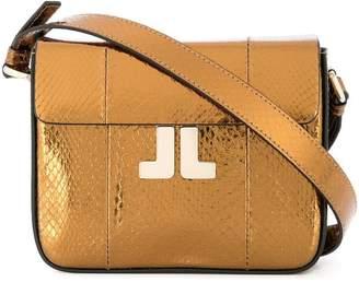 Lanvin JL mini bag