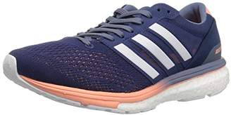 adidas Women's Adizero Boston 6 w