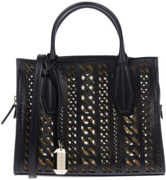 Versace Handbags - Item 45407222