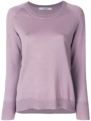 D'aniello La Fileria For long sleeved pullover