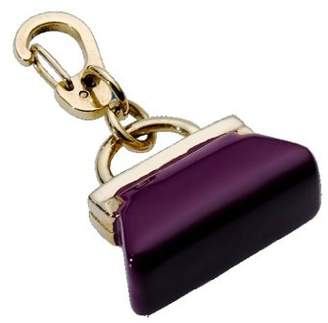 Morellato S0K34 Ladies' Charm Bag
