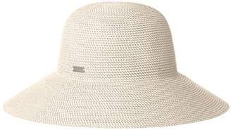 Betmar Women's Gossamer Sun Hat