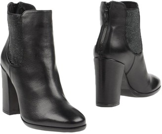 Janet & Janet Ankle boots - Item 11038175