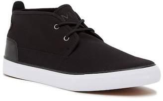 Andrew Marc Bergen Mid Sneaker
