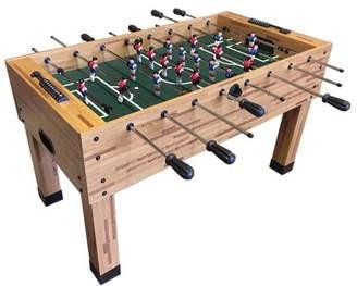 Simba USA Maracana Model Competition Sized Foosball Table