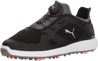 Puma Men's Ignite Pwradapt Disc Golf Shoe