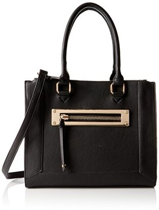 Call It Spring Oldtown Tote Bag $48.99 thestylecure.com