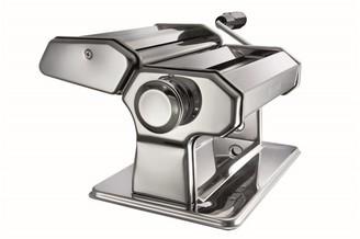 Baccarat Pasta Machine 150mm II
