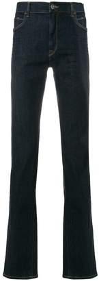 Trussardi slim fit jeans