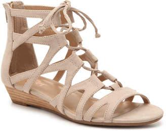 ed124d3e2f4 Crown Vintage Women s Sandals - ShopStyle
