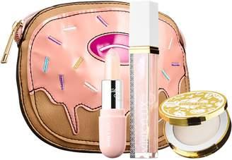Winky Lux - Sprinkle Donut Lip + Highlight Kit
