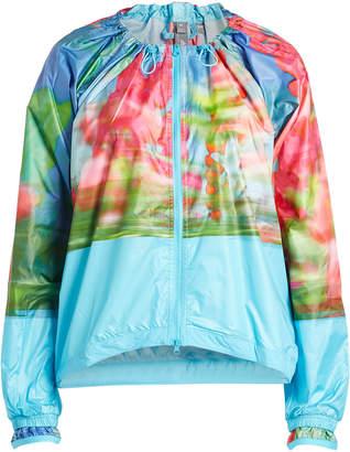 91f9c8126718 Stella Mccartney Adidas Jackets - ShopStyle UK