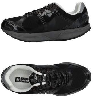 Freddy Low-tops & sneakers