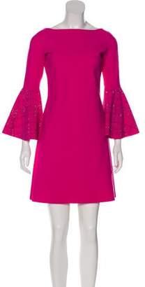 Chiara Boni Natalia Mini Dress w/ Tags