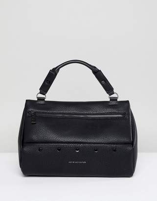 Juicy Couture Crestwood Bowler Bag
