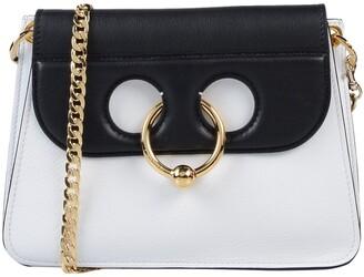 J.W.Anderson Handbags - Item 45436695BC