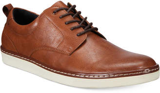 Alfani Men's Billy Low-Top Oxfords, Created for Macy's Men's Shoes $59.99 thestylecure.com