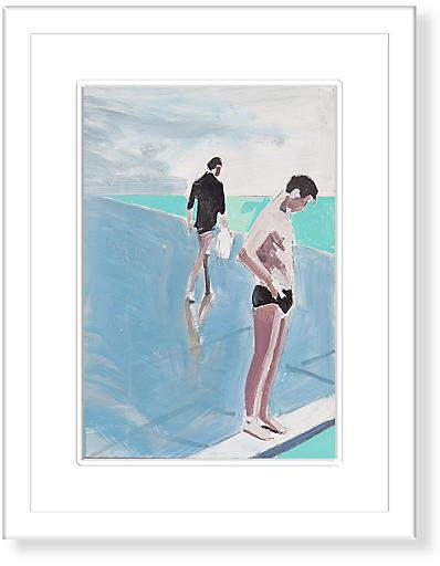 Swimmers - Jessica Brilli - 20