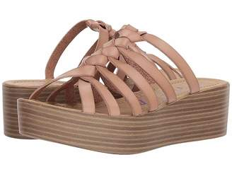 Blowfish Leo Women's Sandals