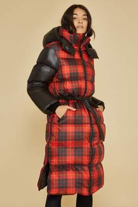 Mackage Haiko Coat