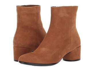 Ecco Shape 35 Mod Ankle Boot