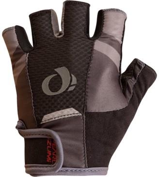 Pearl Izumi P.R.O. Gel Vent Glove - Women's