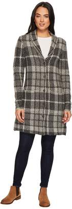 Toad&Co Lennox Cardigan Women's Sweater