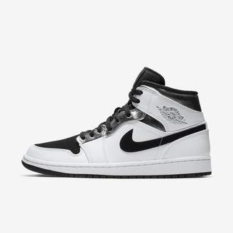 Jordan Air 1 Mid Men's Shoe