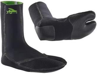 Patagonia R2® Yulex® Hybrid Booties