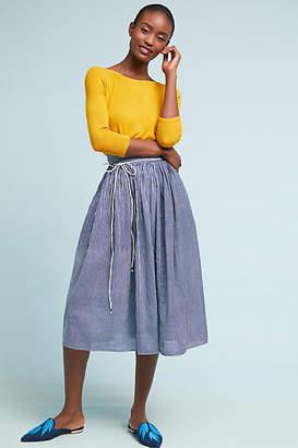 Sita Murt Positano Skirt
