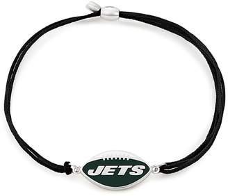 Alex and Ani New York Jets Bracelet