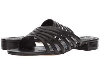Tahari Memphis Women's Slide Shoes