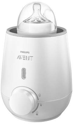Avent Naturally Philips Fast Bottle Warmer SCF355/00