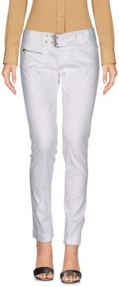 MISS SIXTY Casual pants $90 thestylecure.com