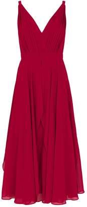 Ted Baker Celeyst Dress