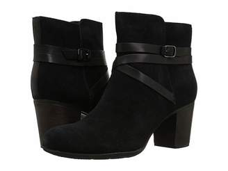 Clarks Enfield Coco