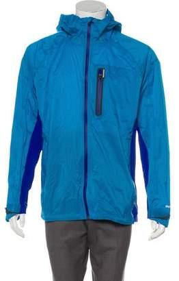 Burton MB Chaos Jacket w/ Tags