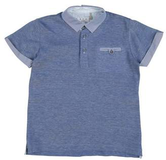 Aletta Polo shirt