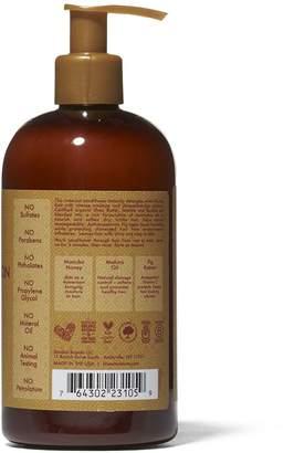 Shea Moisture Sheamoisture Manuka Honey & Mafura Oil Intensive Hydration Conditioner