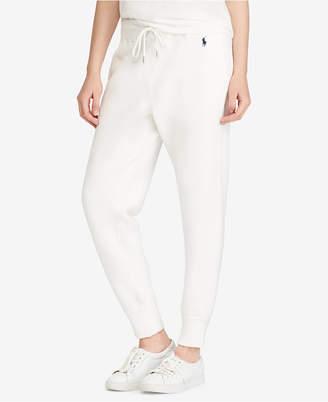 Polo Ralph Lauren (ポロ ラルフ ローレン) - Polo Ralph Lauren Fleece Sweatpants