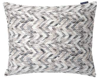 Lexington Printed Sateen Standard Pillowcase 50x75