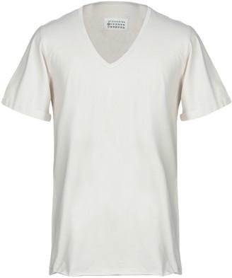 Maison Margiela T-shirts - Item 12298691WW