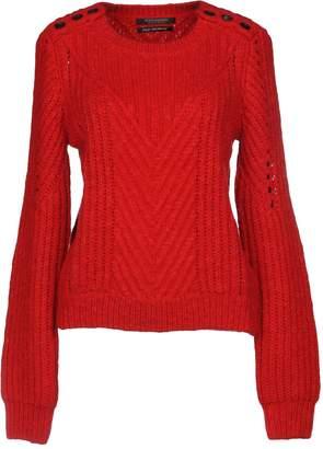 Maison Scotch Sweaters - Item 39868283BW