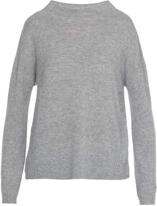 Woolrich Plain Color Sweater