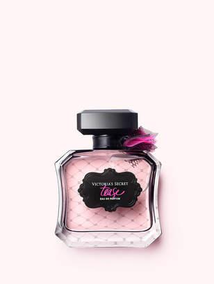 Victoria's Secret Victorias Secret Tease Perfume