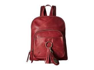 Børn Durango Backpack Backpack Bags