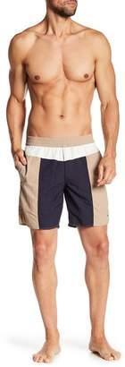 Barney Cools B.Quick Colorblock Board Shorts