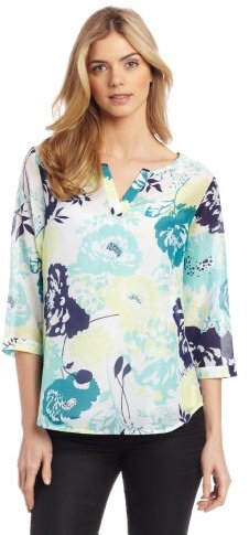 Pendleton Women's Claudia Tunic