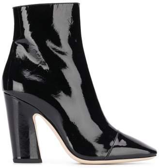 ba7ec97cd31 Jimmy Choo Boots For Women - ShopStyle Canada