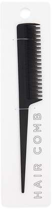 Forever 21 Fine-Tooth Hair Comb